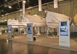 Elan Yachts & Elan Skis